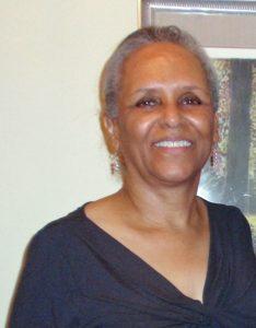 Charlotte J. Guilmenot