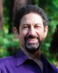 Cynder Niemela interviews Lion Goodman, creator of Clear Your Beliefs